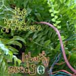 Liberty Seeds Cover