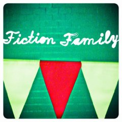 Fiction Family Cover