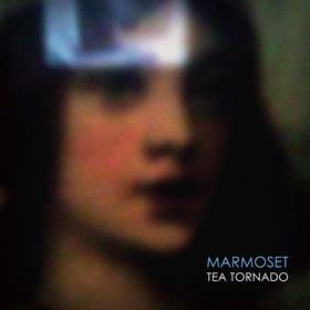 Tea Tornado Cover