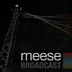 Broadcast Cover