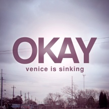 Okay Cover