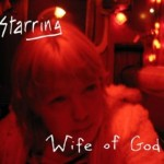 Wife of God Cover