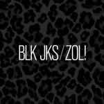 Zol! Cover