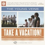 Take a Vacation! Cover