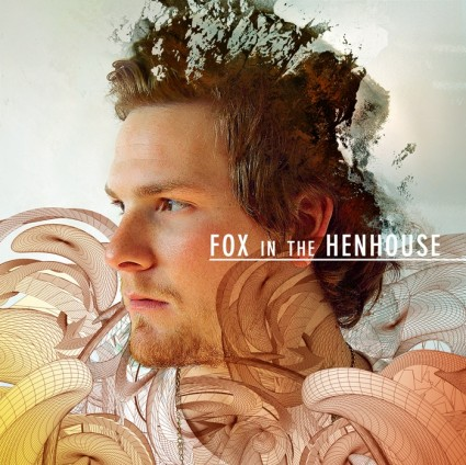 Fox in the Henhouse Cover